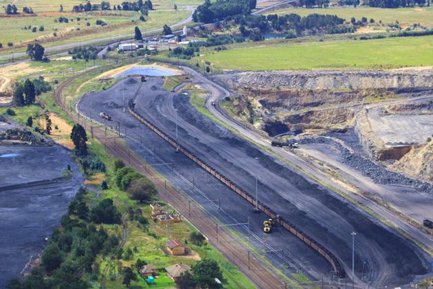 RCE Railway & Civil Engineering Civil Engineering Design 2