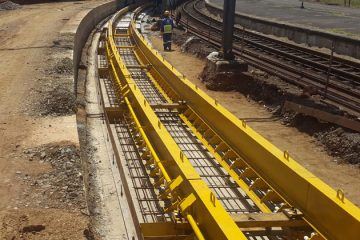 RCE Project_Durban and Pietermaritzburg Platform Rectification Projects 3