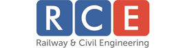 RCE Railway & Civil Engineering