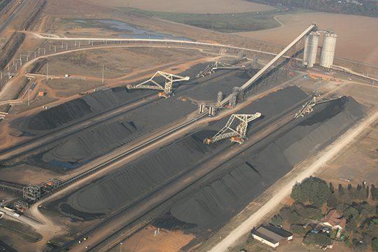 RCE Railway & Civil Engineering Projects ResGen Transport Studies 2